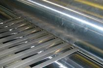 Stainless Steel Alloy