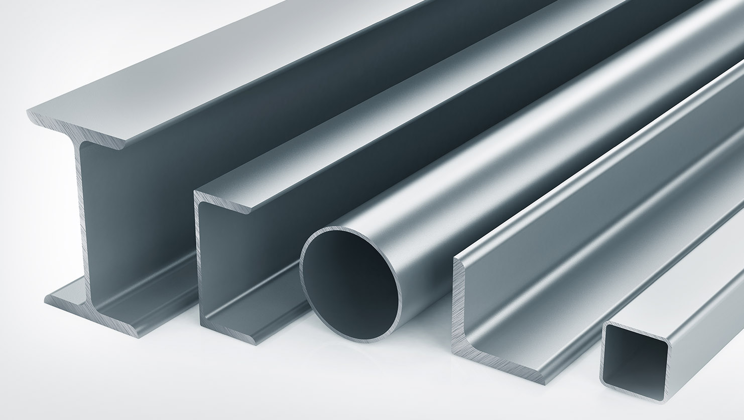 Stainless Steel Coil and strips