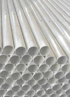 Stainless Steel Rod Manufacturers Suppliers